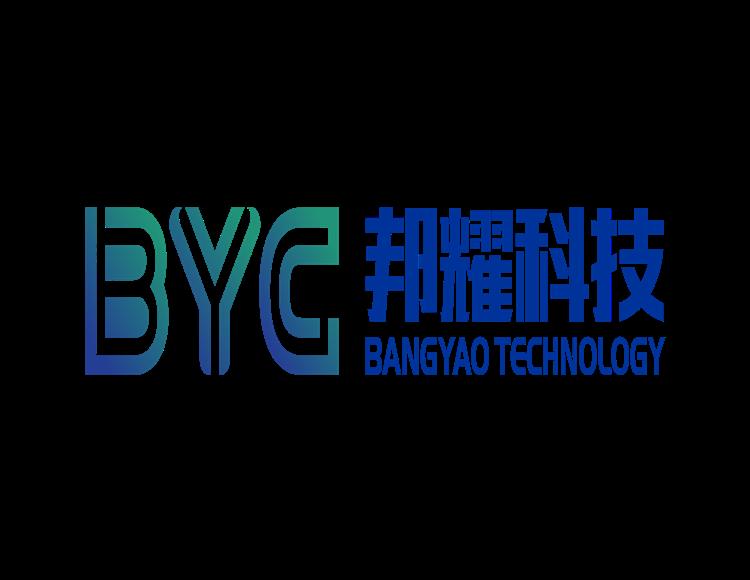 河南邦耀网络科技有限公司