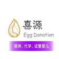 深圳市港胜桥进出口贸易有限公司