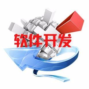 北京华盛恒辉科技有限公司