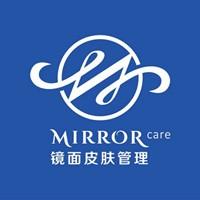 上海镜涵健康管理咨询有限公司