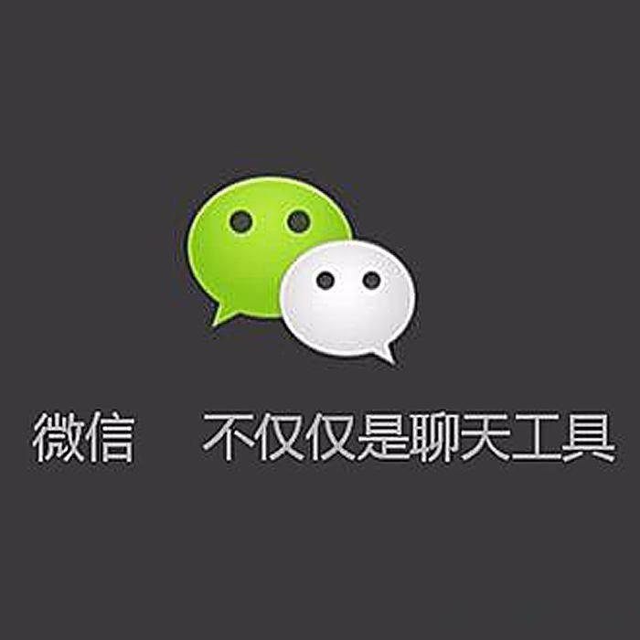 广州市戴利科斯科技有限公司