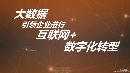 广州市零添加贸易有限公司
