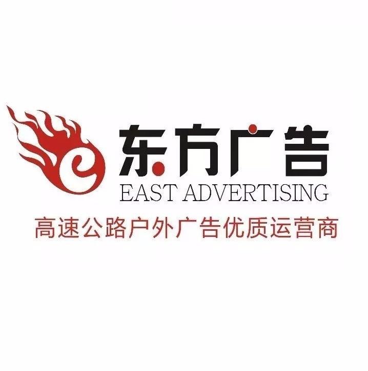 河南新东方文化发展有限公司