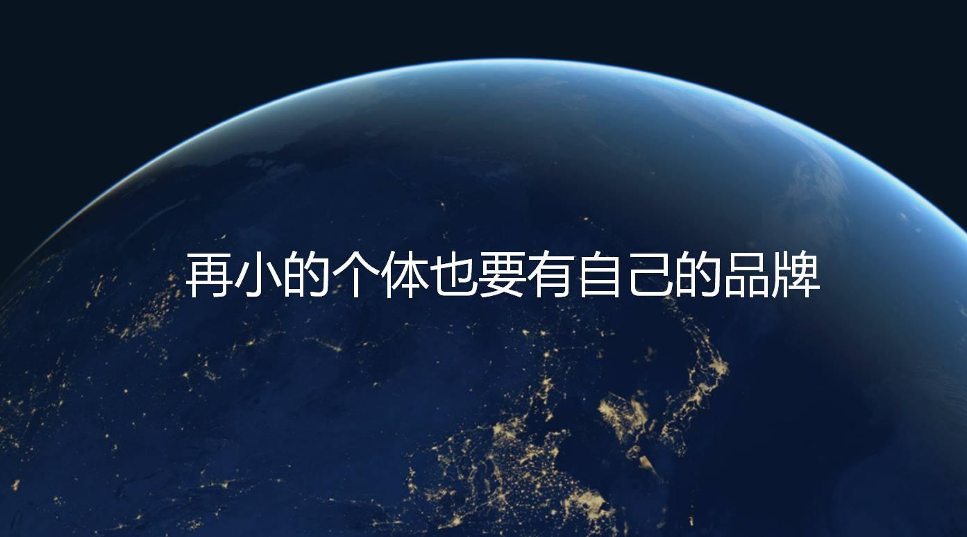 郑州梓峰计算机科技有限公司