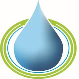 诺威仕微生物控制技术有限公司