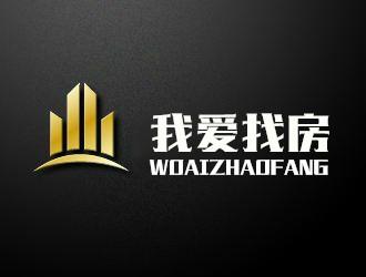 上海健将房地产营销策划有限公司