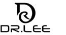 青岛李博士美容技术培训有限公司