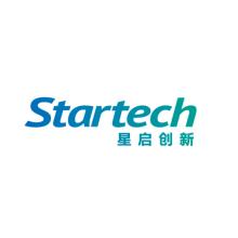 北京星启创新科技有限公司