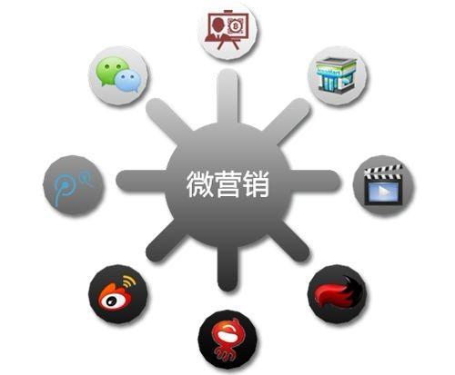 广东甲骨文信息科技有限公司