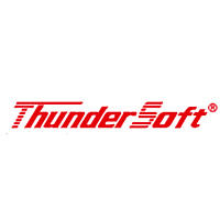 Thundersoft中科创达