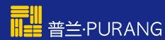 上海普兰金融