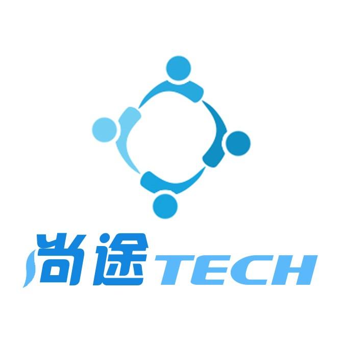 山东尚途网络科技有限公司