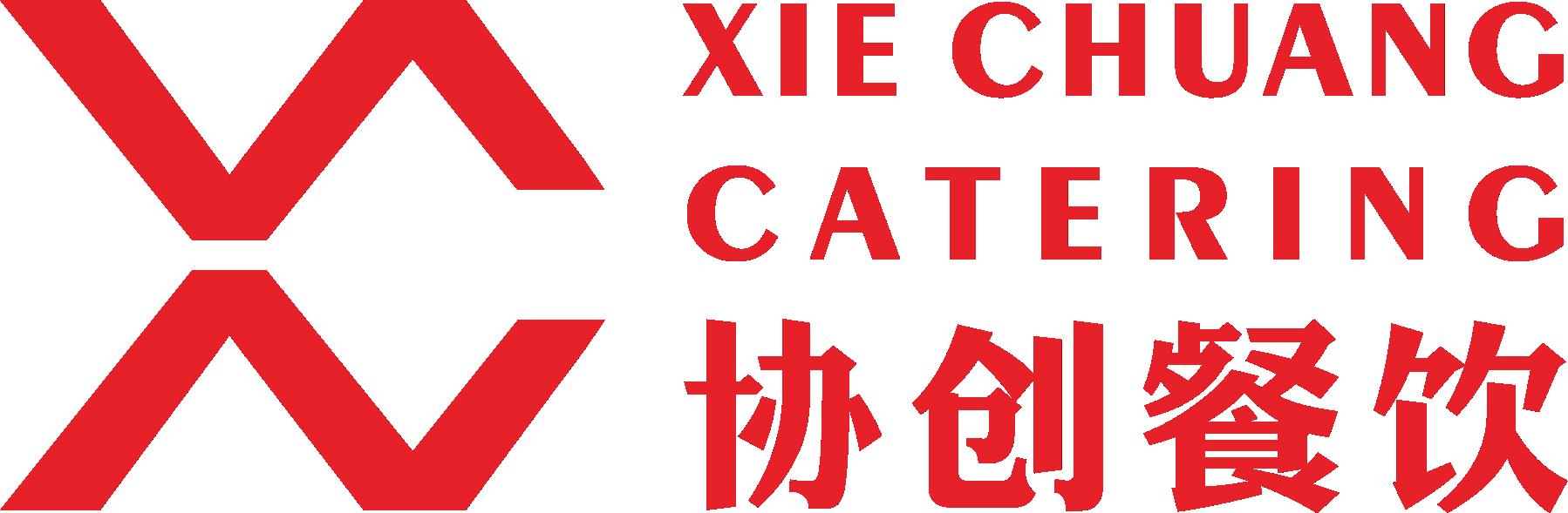 重庆唐戈网络科技有限公司