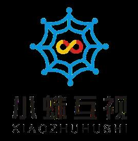 北京虎鲨网络科技有限公司