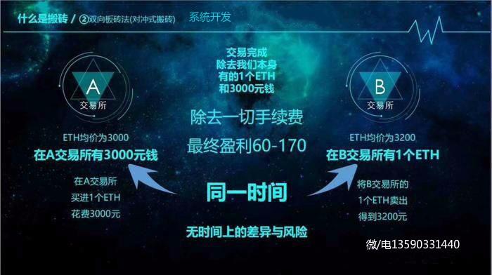 上海川辰塑胶有限公司