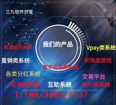 河南三九网络科技有限公司