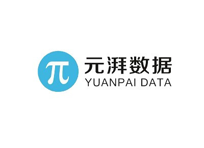 元湃数据科技有限公司
