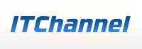 IT Channel