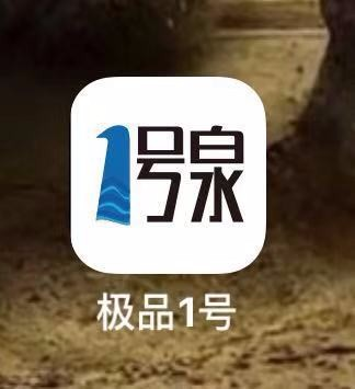 广州超级网络科技有限公司