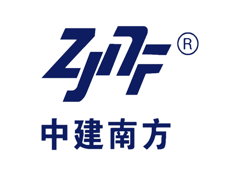 深圳市中建南方环境股份有限公司