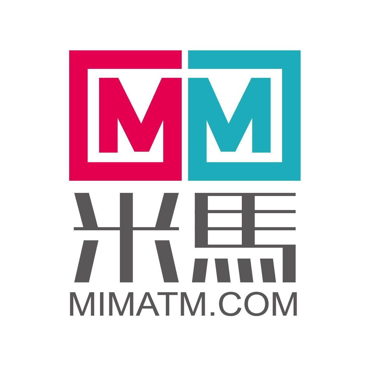 米马商标网