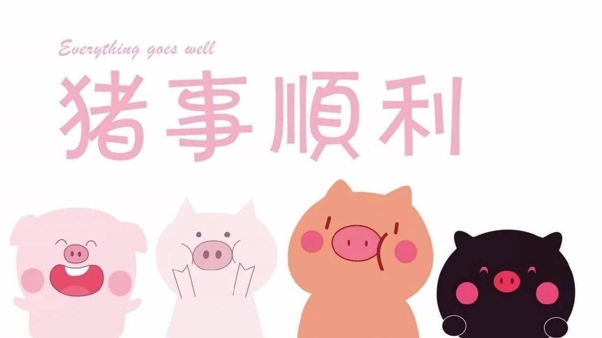 广州迈辉科技有限公司