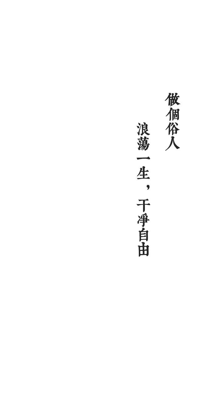 上海网络科学技术有限公司