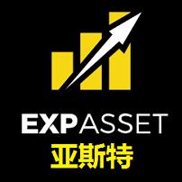 EXPASSET亚斯特资讯