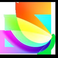 青岛东王子软件开发有限公司