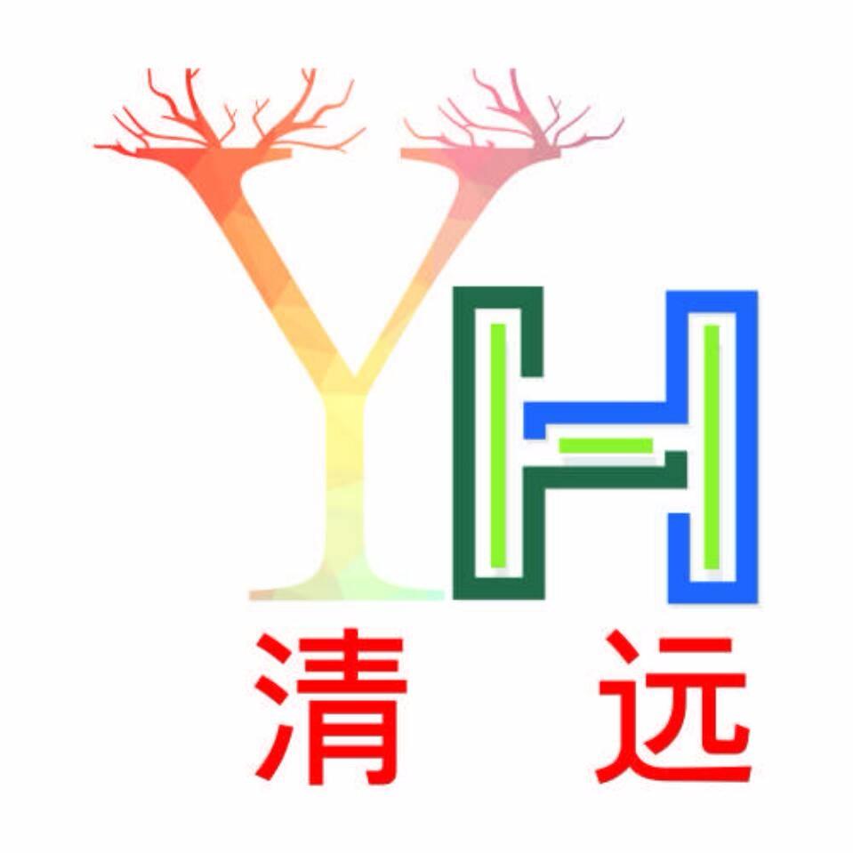 广州市腾丰机械设备有限公司