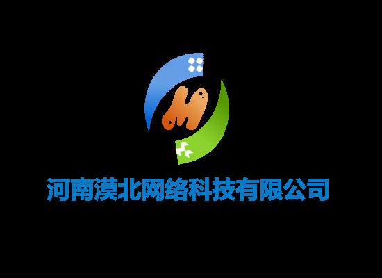 河南漠北网络科技有线公司