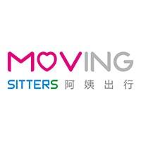 上海鸣挚家政服务有限公司