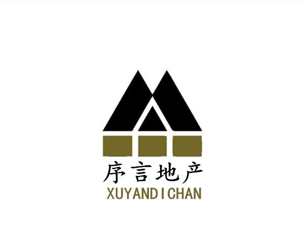 上海序言房地产营销策划有限公司