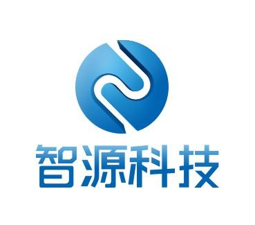 河南和盛智源信息科技有限公司