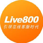 Live800