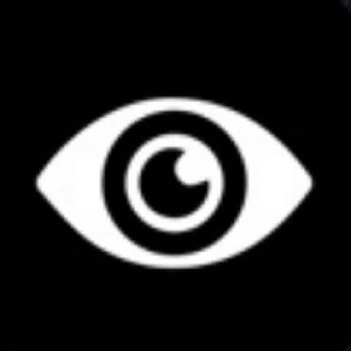 广州锐眼科技有限公司