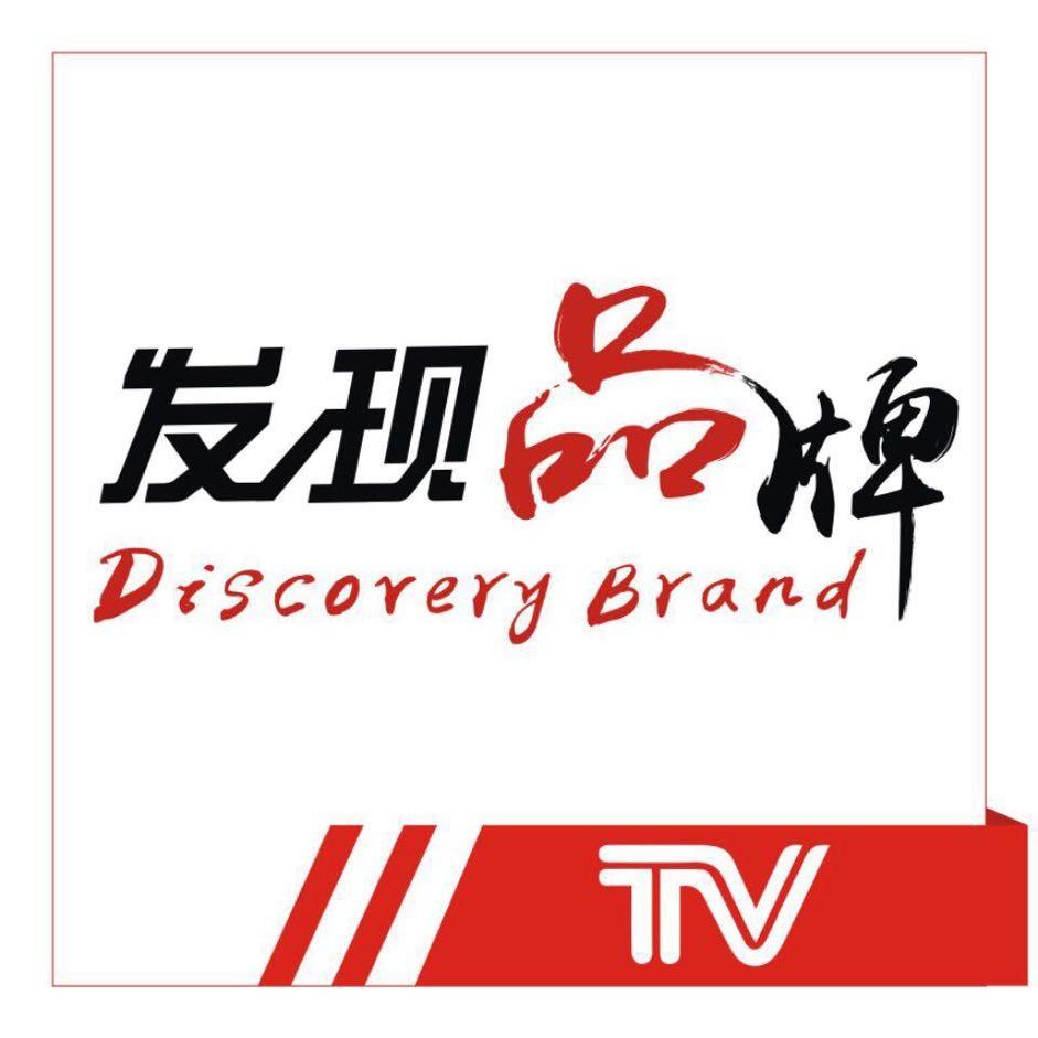 江西华正文化传媒有限公司