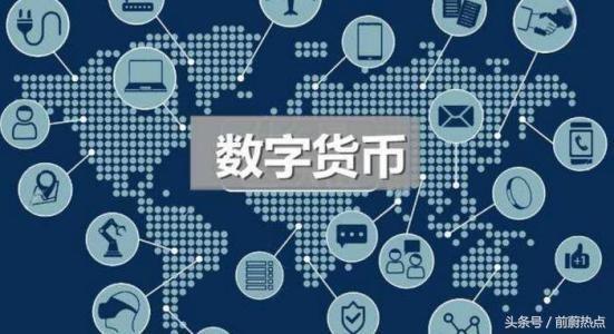 蓝白社网络科技有限公司