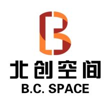 北京北创空间科技服务有限公司