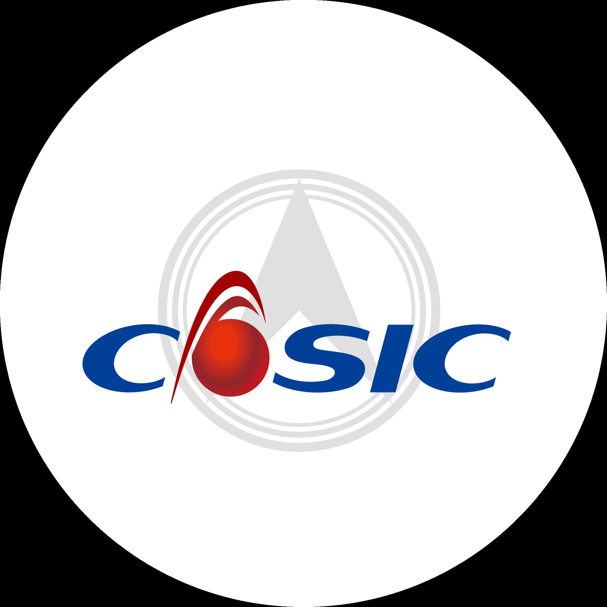 航天科工通信技术研究院(华灿工场)双创平台