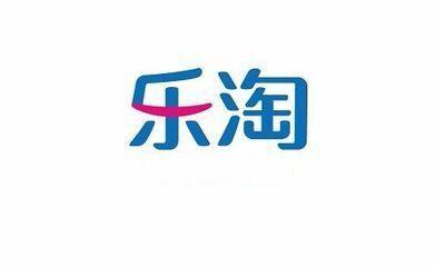 山东元金网络科技有限公司