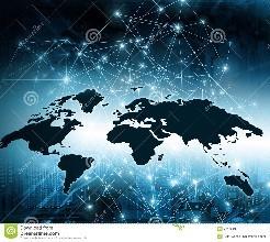 河北華暖電子科技有限公司