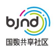 北京國數創業創新企業管理有限公司
