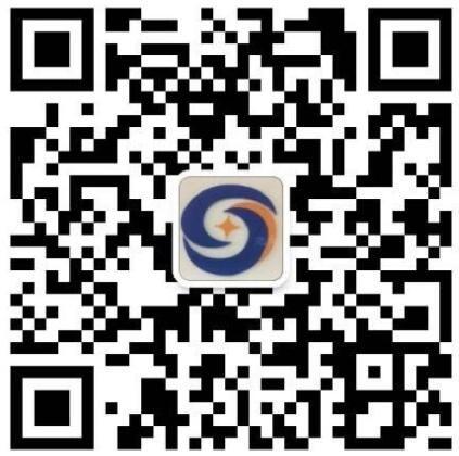 郑州银行房产抵押贷款有限公司