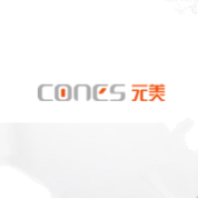 北京元美天成技術有限公司