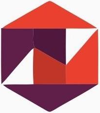 广州市星辰科技咨询服务有限公司