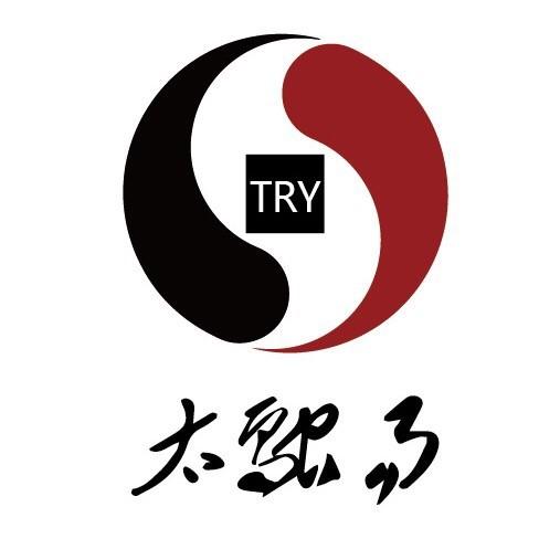 北京太融易信息科技有限公司