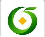 信阳市宏浩企业营销策划有限公司