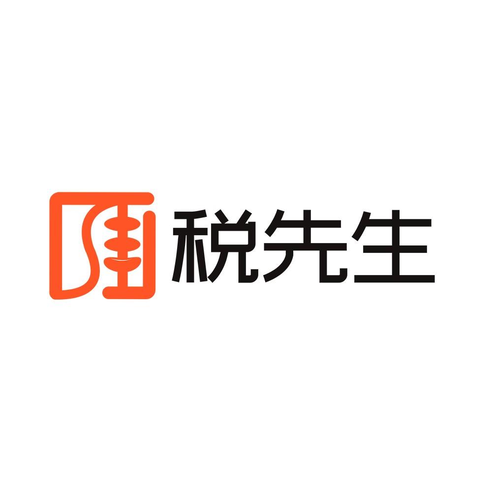 鲸落信息技术(深圳)有限公司