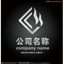 广州雅升化妆品有限公司
